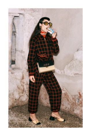 gucci-pre-fall-2019-lookbook-harmony-korine8