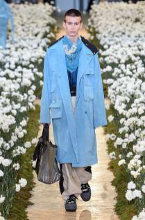 sfilata-off-white-collezione-uomo-primavera-estate-2020-parigi-isi-2633-maxw-800