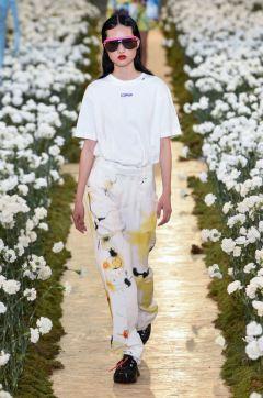 sfilata-off-white-collezione-uomo-primavera-estate-2020-parigi-isi-2934-maxw-800