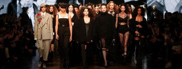 Dolce&Gabbana.jpg11