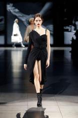 Dolce&Gabbana.jpg16