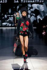 Dolce&Gabbana.jpg8