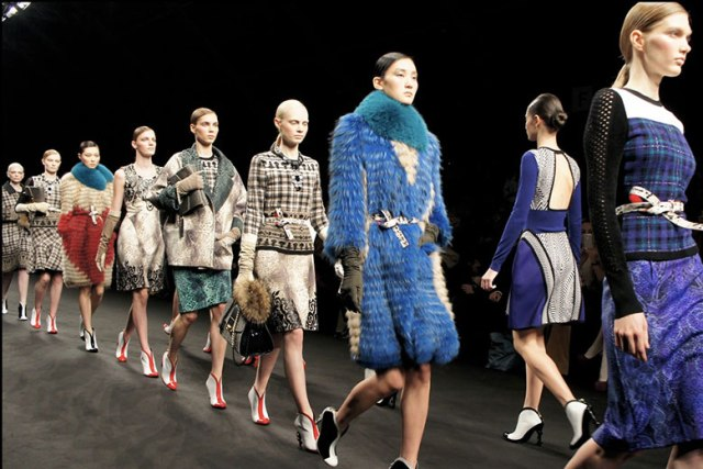 Milano_fashion_wek_feb_2020