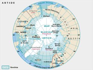 map00044