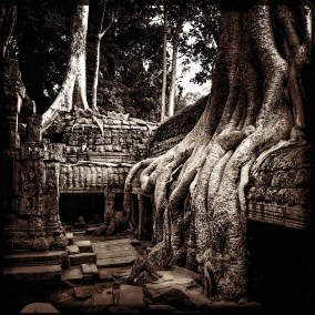 -ANGKOR part 2 TEMPLES-13