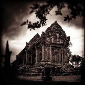 -ANGKOR part 2 TEMPLES-17
