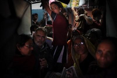 -India, Motherland 09