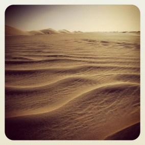 Memories from Niger 03