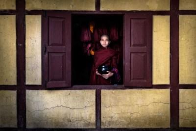 Myanmar 22