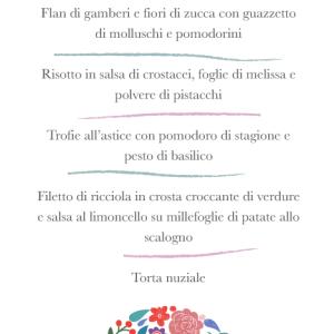 menu-colorboom
