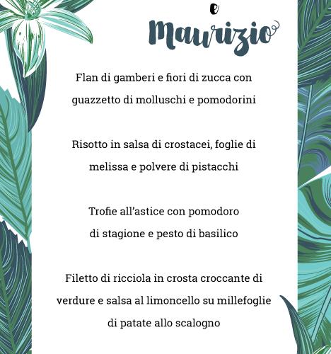 menu-jungle