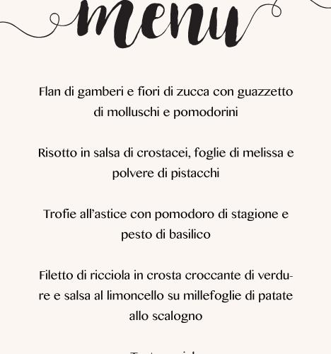 menu-watercolor