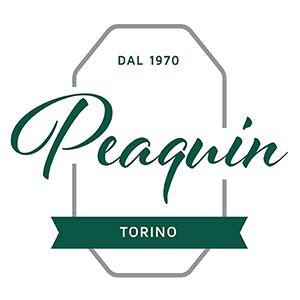 Peaquin Torino