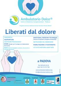 amb_dolce_locandina