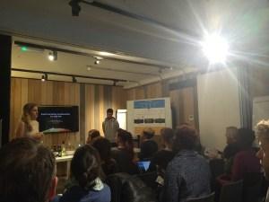 Digital-Challenge-Meetup