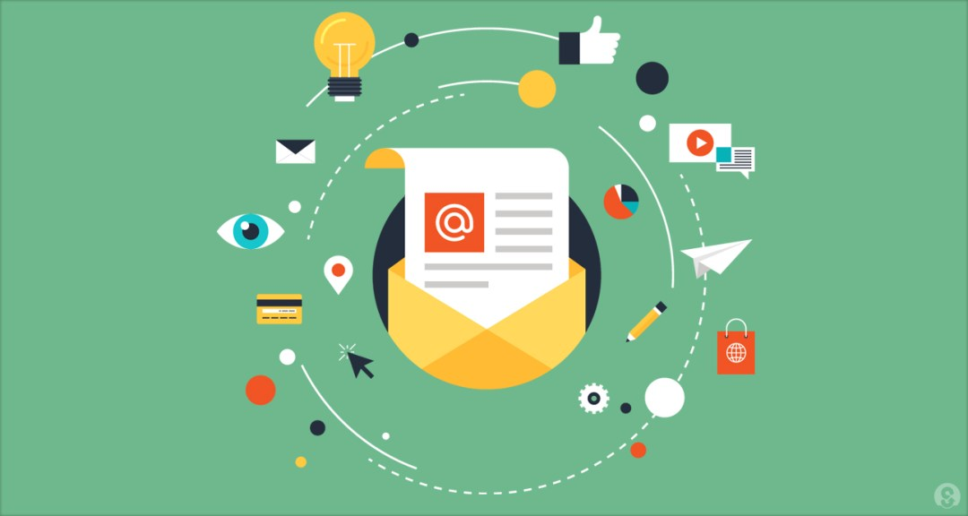 how-to-create-top-email-strategy