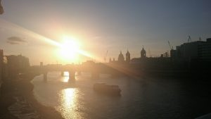 london-landscape-london-bridge