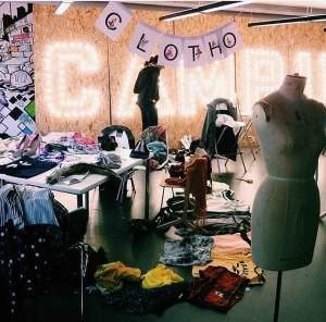 clotho-london-startup-sustainability-fashion