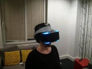 alessia-camera-geek-life-tech-startups-london