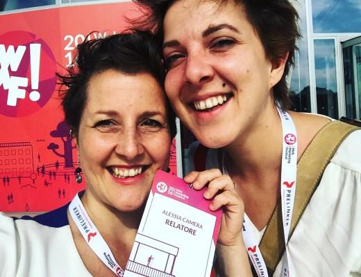 alessia-camera-web-marketing-festival2016