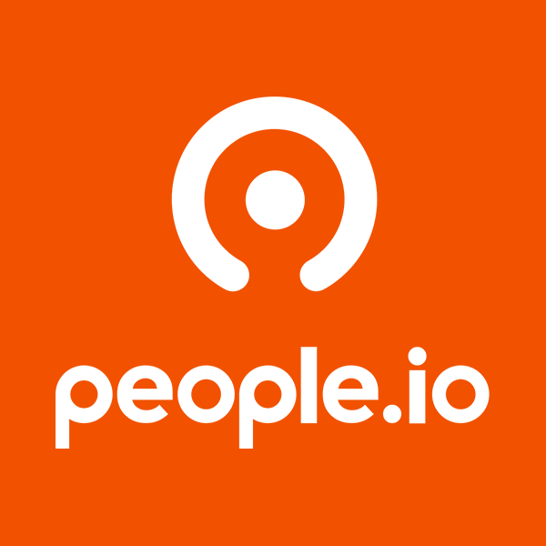 Growth Manager people.io