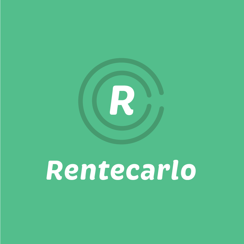 sharing economy app rentecarlo