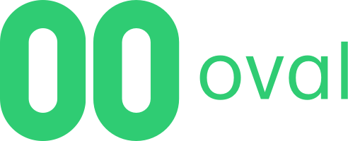 logo-oval-money women in fintech startups