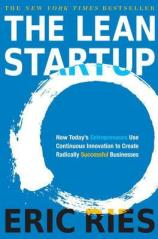 the lean startup i libri sul growth hacking