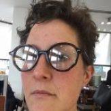 occhiali ottica gamma siamo noi clienti a essere diversi crisi