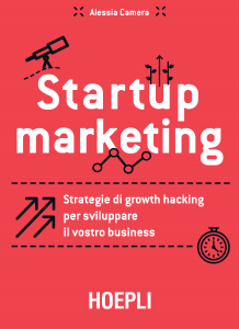 startup marketing cover growth hacking books