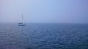 boat-sailing-rent-a-boat-summer0sharing-economy