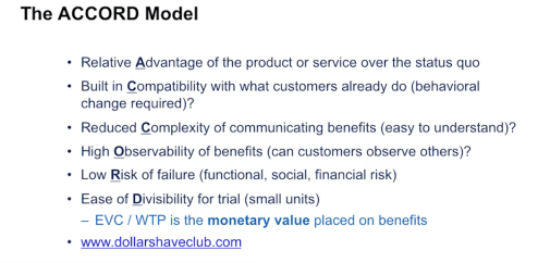 accord-model-competitive-advantage-startup-growth-strategy@alessiacamera