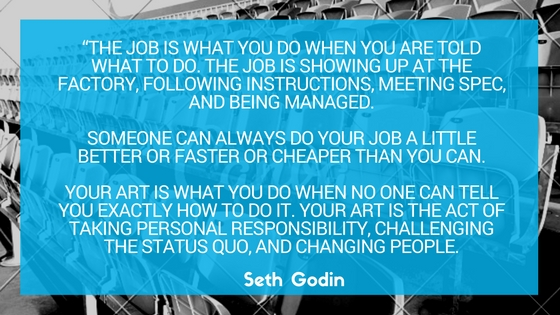 work-job-build-your-future-quote-alessiacamera
