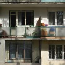"""Dom 564"", photographie, Roumanie, 2012"