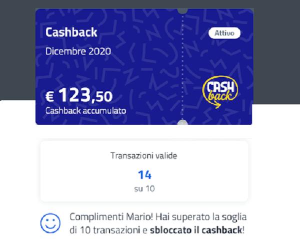 Cosa cercheranno online gli utenti italiani in questo inizio di 2021