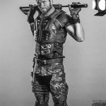 kellan lutz expendables 3 poster