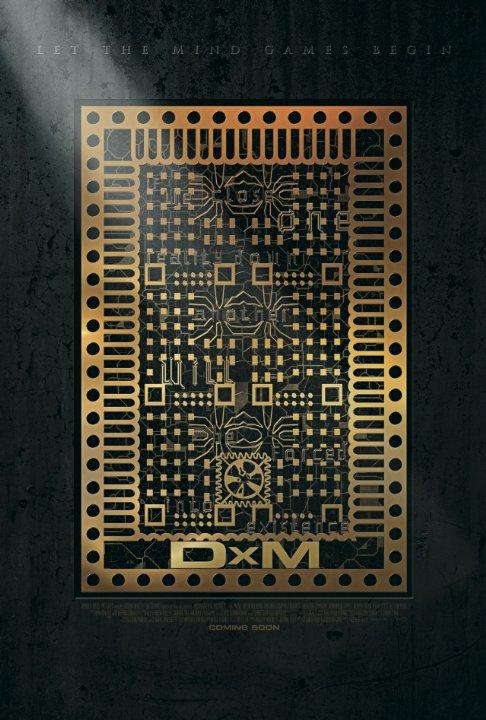 DxM_pic02