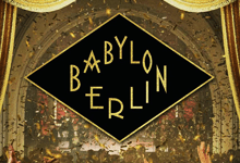 Babylon Berlin S3