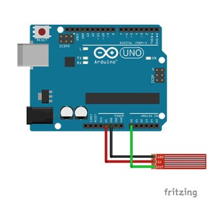 funduino-water-sensor-schema