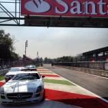 Monza 2012 - Parte 1 (Samsung) -  (1)