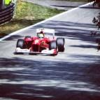 Monza 2012 - Parte 1 (Samsung) -  (22)