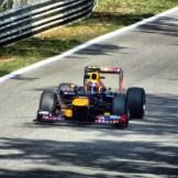Monza 2012 - Parte 1 (Samsung) -  (23)