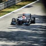 Monza 2012 - Parte 1 (Samsung) -  (24)