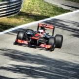Monza 2012 - Parte 1 (Samsung) -  (25)