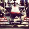 Monza 2012 - Parte 1 (Samsung) -  (37)