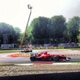 Monza 2012 - Parte 1 (Samsung) -  (51)