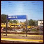 Monza 2012 - Parte 1 (Samsung) -  (60)