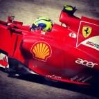 Monza 2012 - Parte 1 (Samsung) -  (62)
