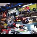 Monza 2012 - Parte 1 (Samsung) -  (7)