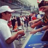 Monza 2012 - Parte 1 (Samsung) -  (9)